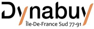 Logo Dynabuy-idfsud